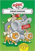 Circus Digedag