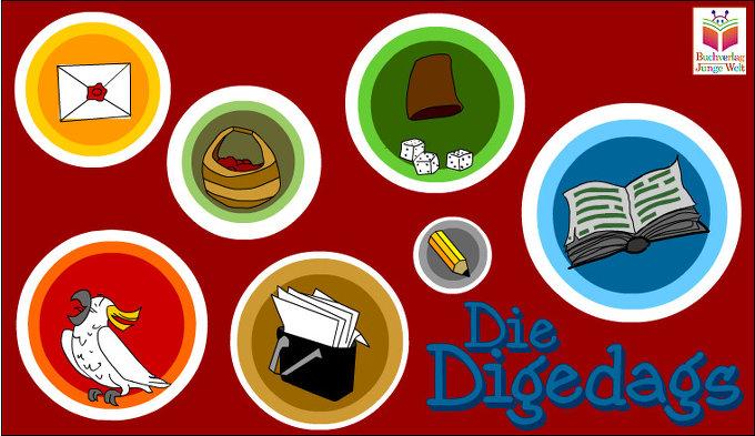 digedags-flash-screenshot