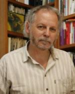 Prof. Dr. Bernd Lindner (privat)