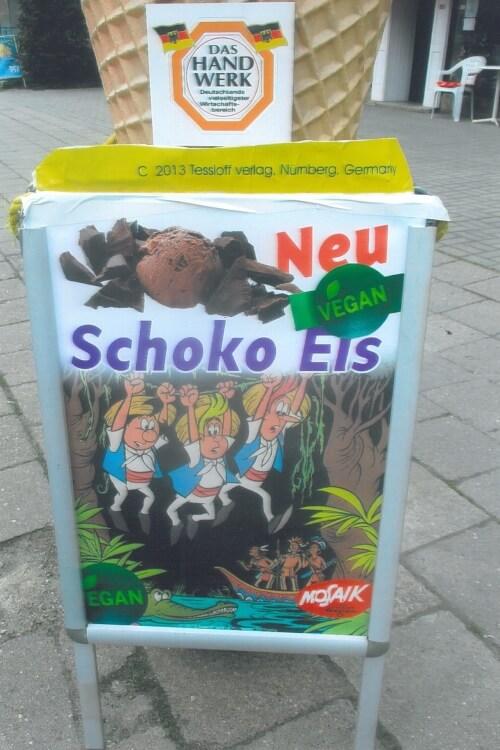 digedag_veganes-Schoko_Eis