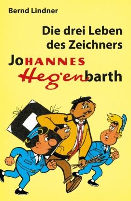 Johannes Hegenbarth