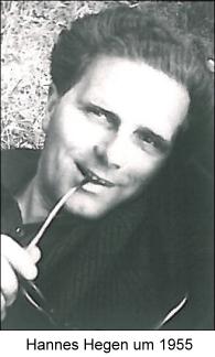 hannes_hegen_um_1955